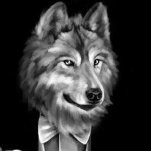 direwolfdominant: