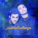 justmalecthings