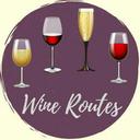 winerouteseu