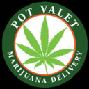 potvalet-weed-delivery