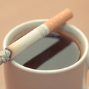 http://caffeine-and-cigarettes.tumblr.com/