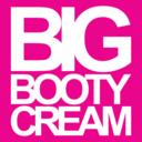 bigbootycream