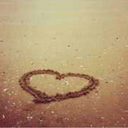 lovingloveheart