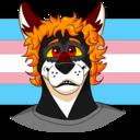 waxingwolf