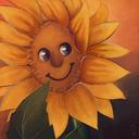stealthflower