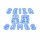 seizagames-blog