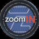 zoomintv-blog