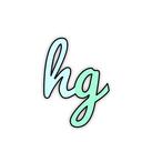honestgrins
