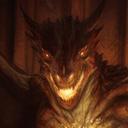 smaugfirebreather-blog