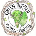greenbuffalonondairy