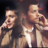 faithful-destiel-dreamer