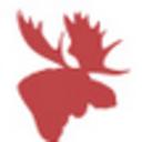 papermoose-blog