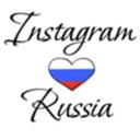 russia-instagram