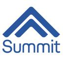 summitd-blog
