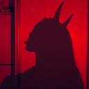 cherry-devil