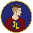justice-lesbian