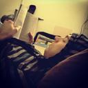 jestropolis-blog
