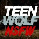 nsfwteenwolf