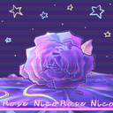 nico-and-rose
