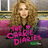 allthingsthecarriediaries