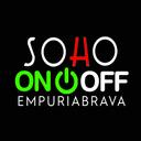 sohoempuriabrava-blog