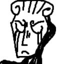 possessive-mask