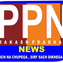 prakashprabhaw