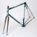 pedalforward