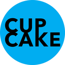cupcake-photography