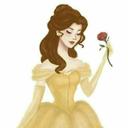 princessbelle-disney