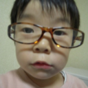 kazuboma-blog-blog