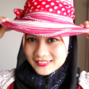 babytulip-blog