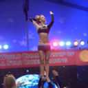 pros-in-bows