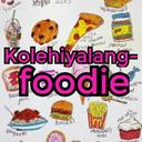 kolehiyalangfoodie-blog