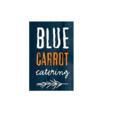 bluecarrotcateringnz