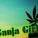 ganja-girls