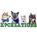 k9creations