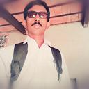 qasirkhaira-blog