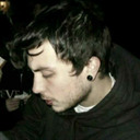 josh-dun-with-u-blog