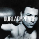 ourladypeacemusic-blog-blog