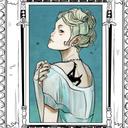 grace--blackthorn
