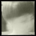 otalog-blog