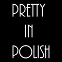 Pretty in Polish