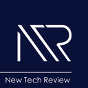 newtechreview