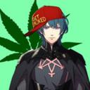 weedleth