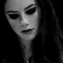 psihonayt-blog