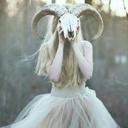 persephones-girl