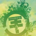 thrfc