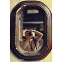 camila-ailen-blog