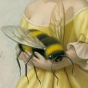 grumpiestbumblebee